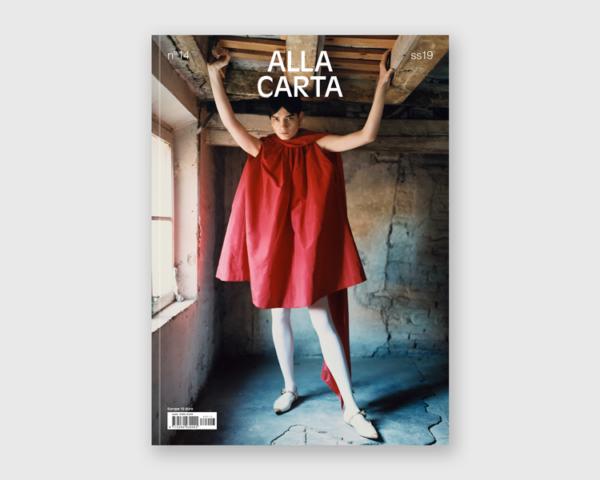 allacarta14_cover-grey
