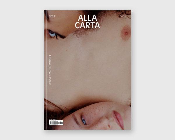 allacarta11_cover-grey