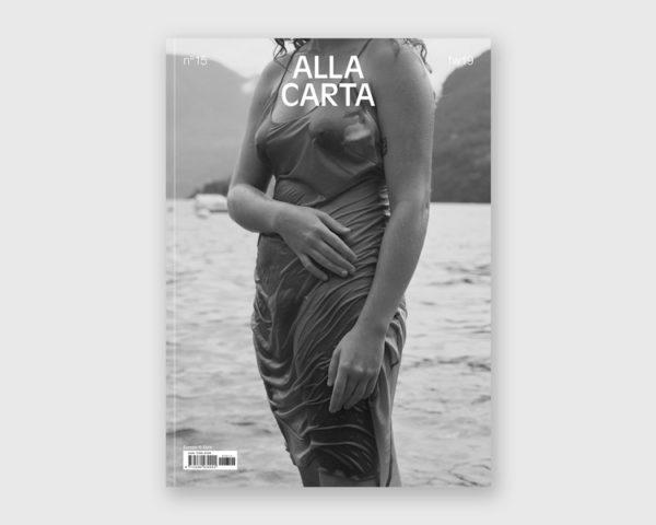 allacarta15_cover-grey