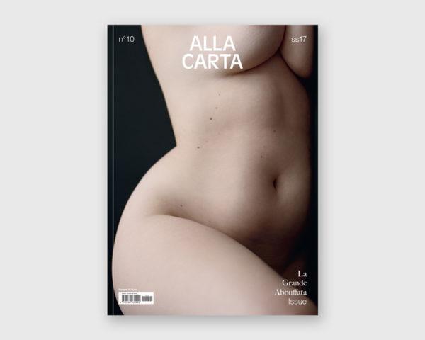 allacarta10_cover-grey