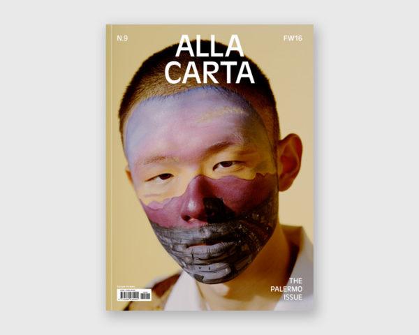 allacarta09_cover-grey