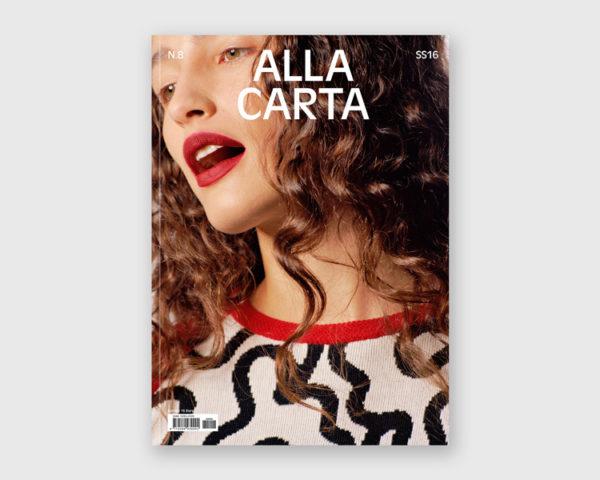 allacarta08_cover-grey