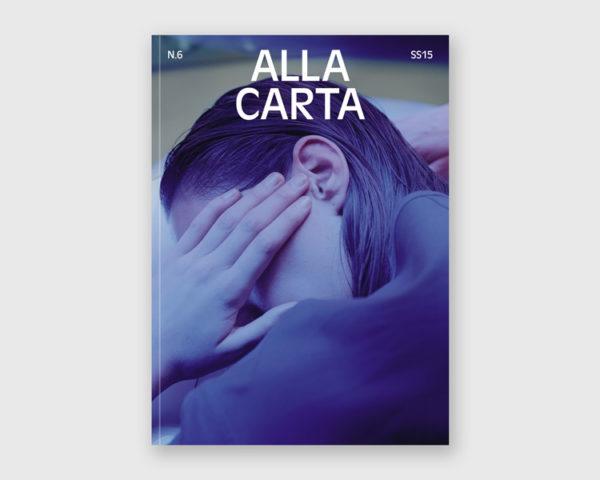 allacarta06_cover-grey