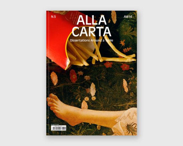 allacarta05_cover-grey