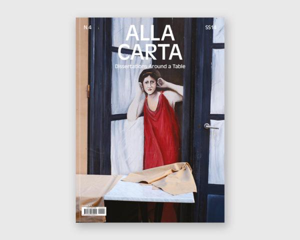 allacarta04_cover-grey
