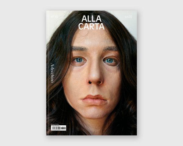 Alla_Carta_Issues_Cover2