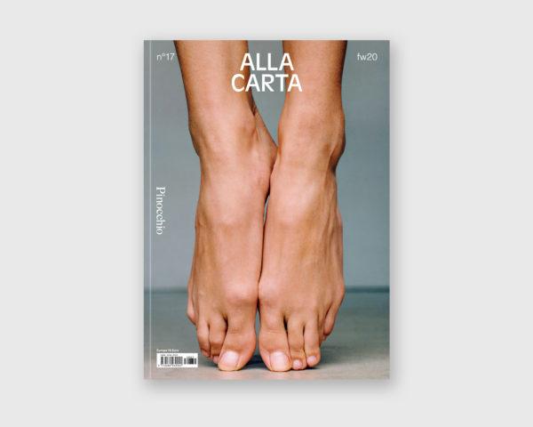 Alla_Carta_Issues_Cover