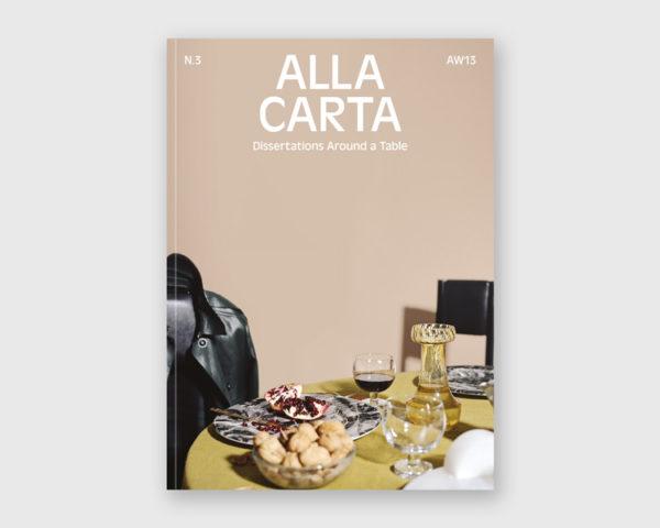 allacarta03_cover-grey