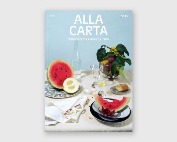 allacarta02_cover-grey