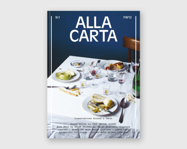 allacarta01_cover-grey
