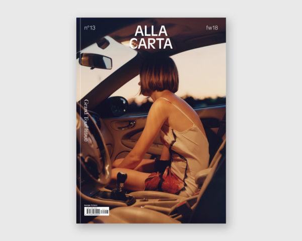 allacarta13_cover-grey